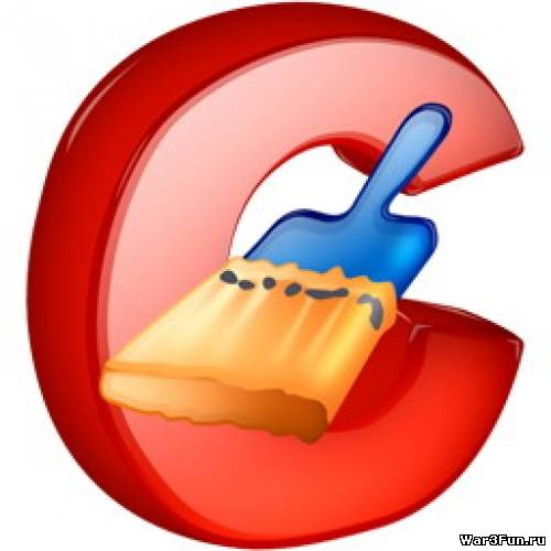 CCleaner 3.07.1457 -CCleaner,